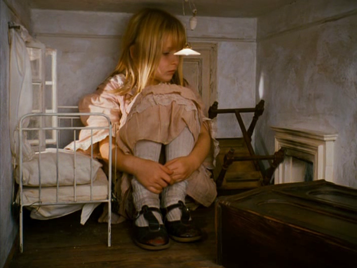 The Wonderful and Surreal world of Jan Švankmajer