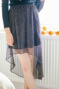 Shoreditch Skirt (2)