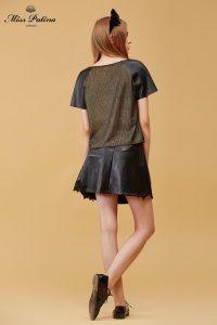Spitalfields Skirt (5)