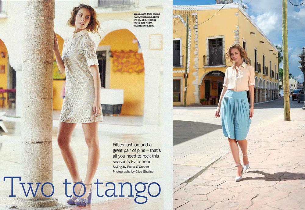 S Magazine Feb 2014 (1)