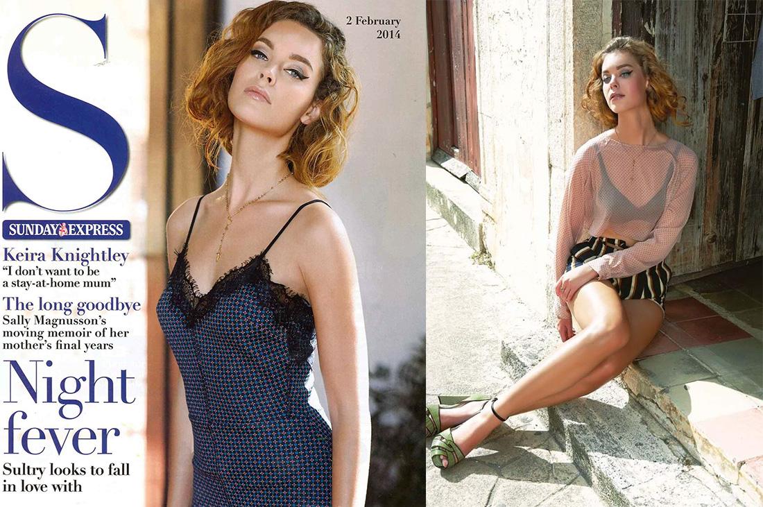 S Magazine Feb 2014 (3)