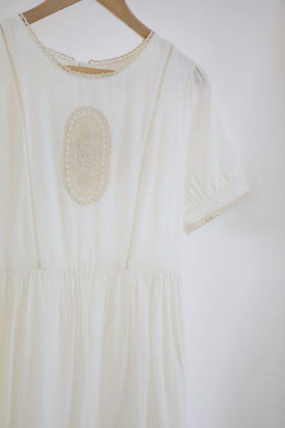 Austen Dress (White) (3)