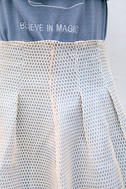Fondant Fancy Skirt 2