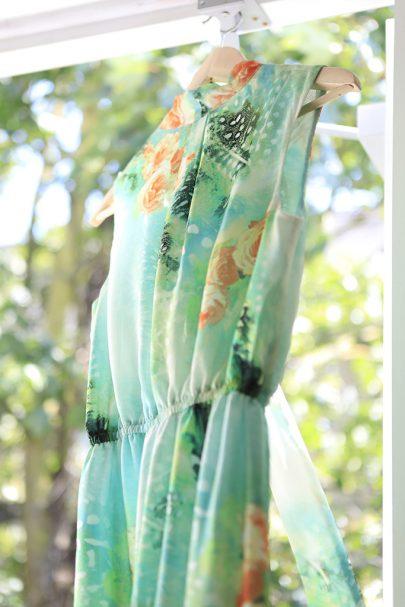 Saint Clement's Dress (Rain Forest) (5)