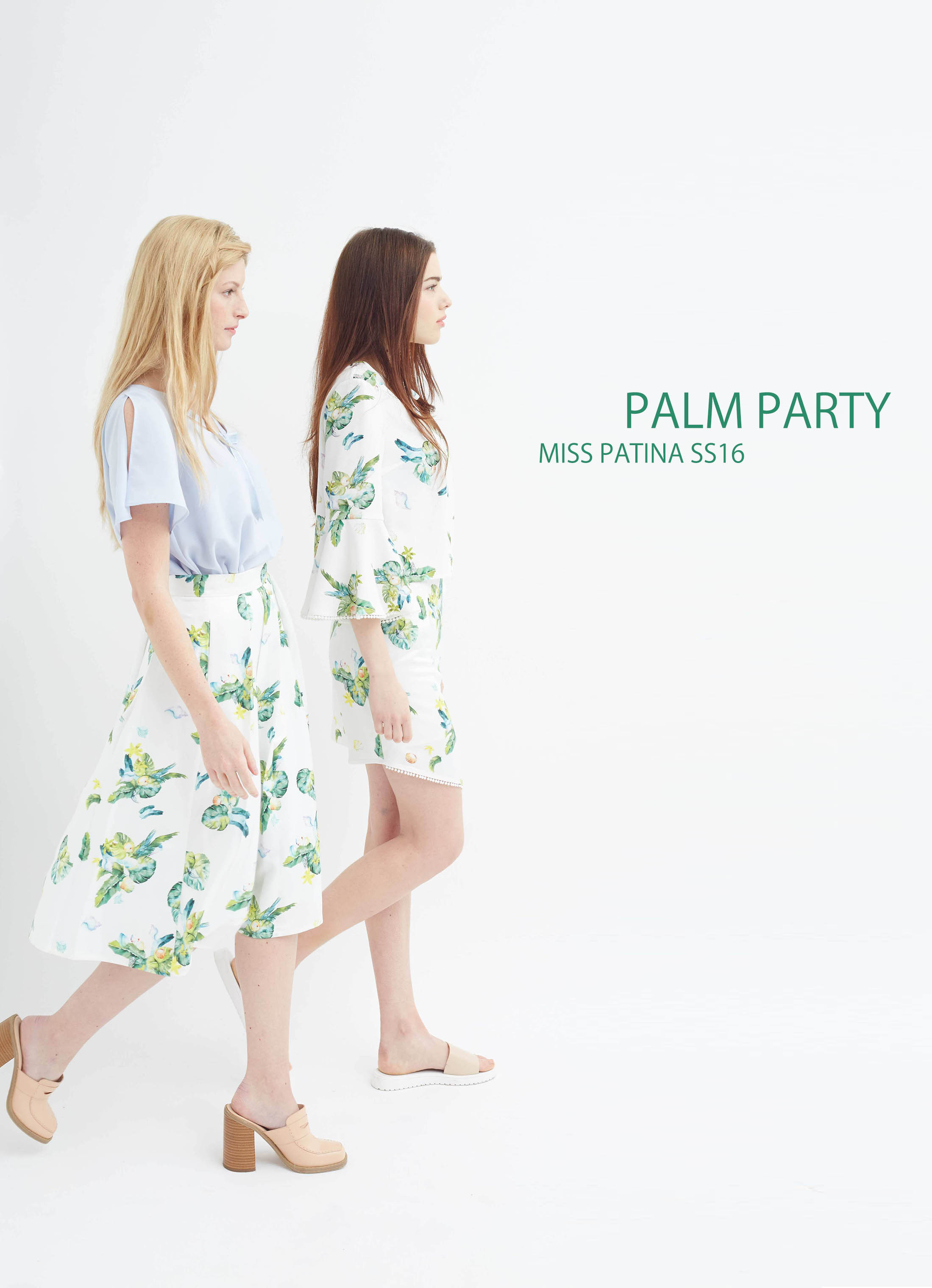 palm party1