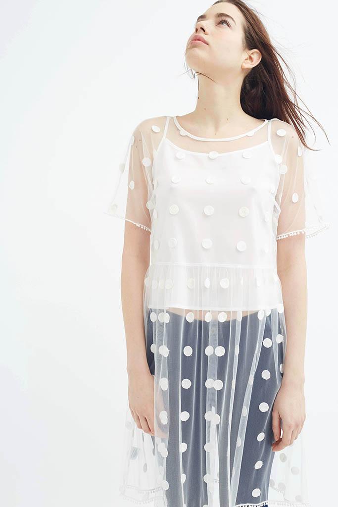 Twilight Pearl Dress (2)