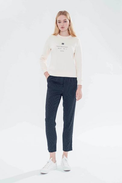 Chap Olympaid Trousers (2)