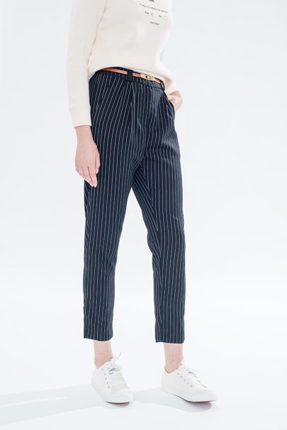 Chap Olympaid Trousers (5)