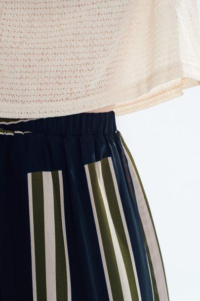 Cool Blue Skirt (1)