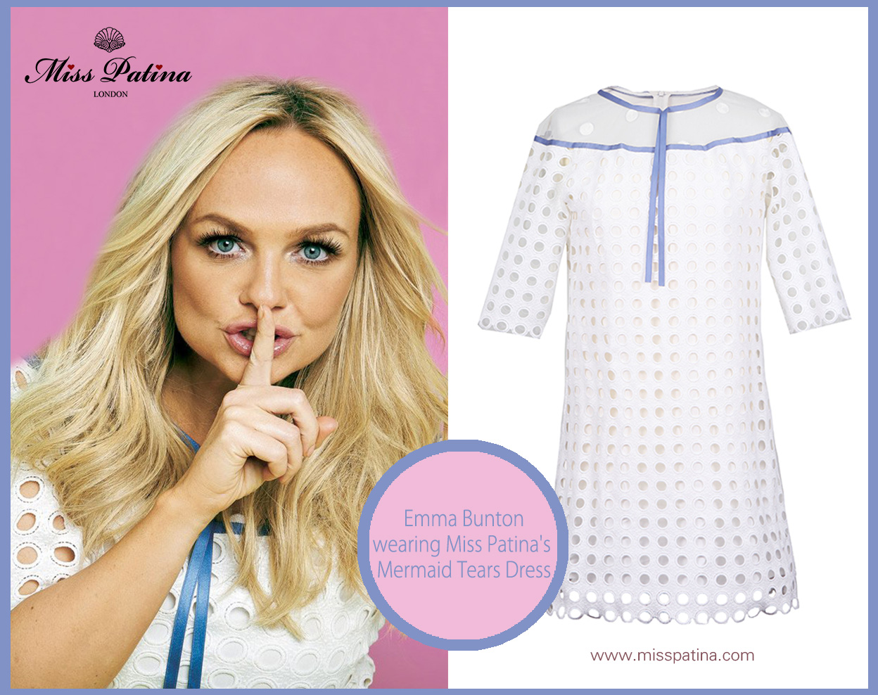 Emma-Bunton-in-Miss-Patina
