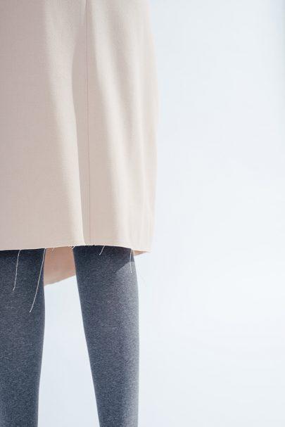 Snowdonia Skirt (1)