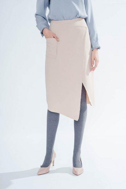 Snowdonia Skirt (3)