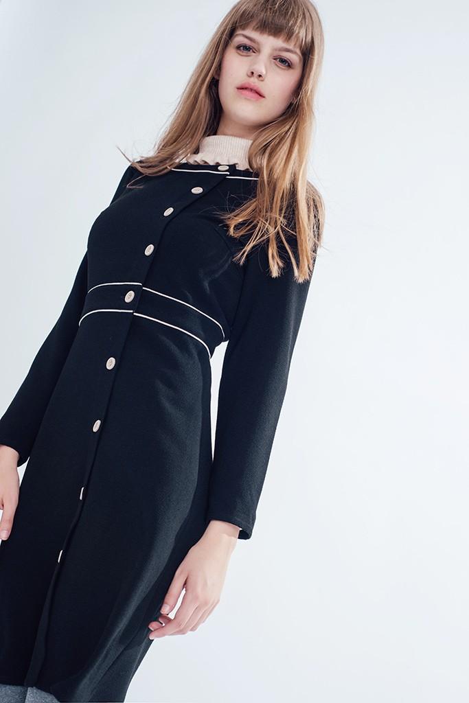 Camellia Dress (3)