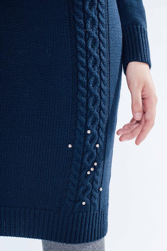 Asterism Skirt (7)