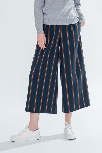 Greenwich Trousers (Stripes) (10)