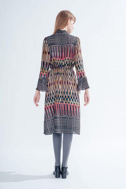 Mythopoeia Dress (Mondrain) (6)