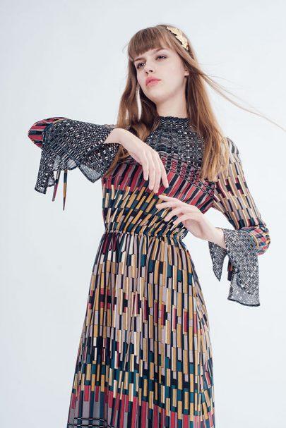 Mythopoeia Dress (Mondrain) (8)