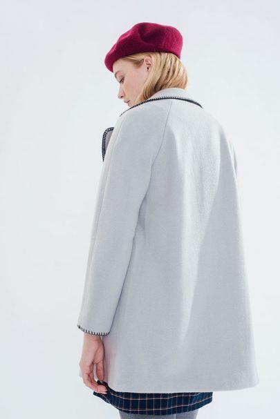 Winterfall Coat (8)