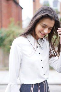 Miss Patina-17SS-SHT-06 (7)