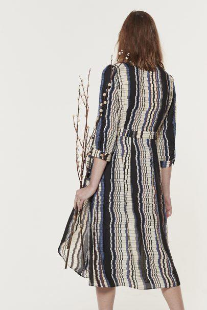 Boudicca Dress (Geometry) (1)