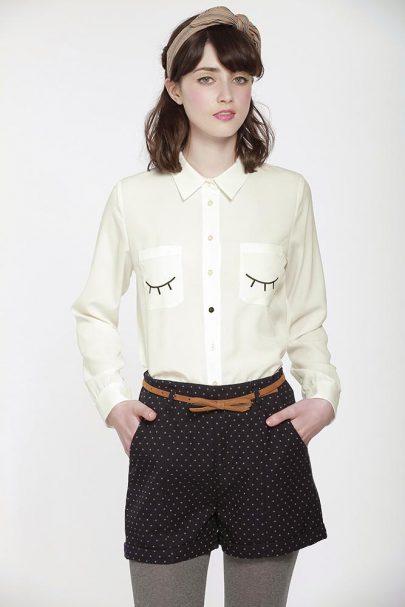 Flitter Flutter Shirt (1)