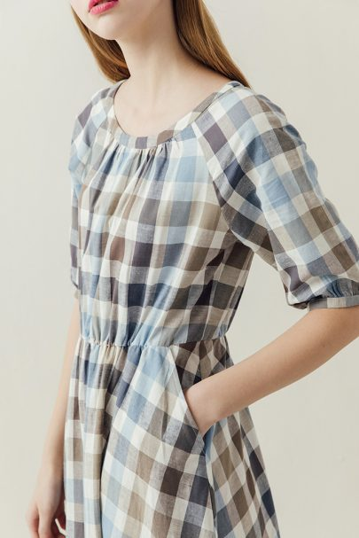 18SS-DRS-26 (Gingham) (5)