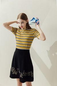 18SS-TOP-05 (Canary Stripe) (1)-1