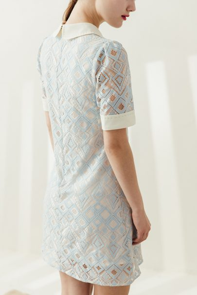 Kaleidoscope Dress (11)