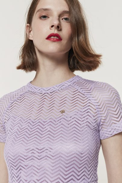 The Tigerlilly Dress (Lilac) (7)