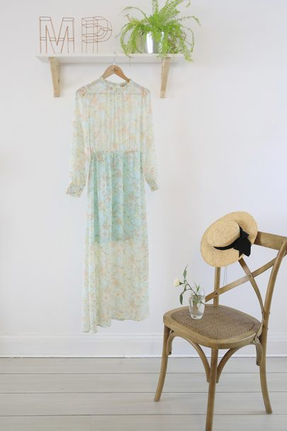 Flower-Child-Dress-Mint-15SS-DRS-68-1-58