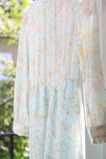 Flower-Child-Dress-Mint-15SS-DRS-68-2