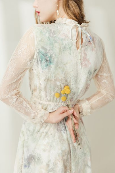 MISS PATINA 18SS-DRS-01(Lace) (10)