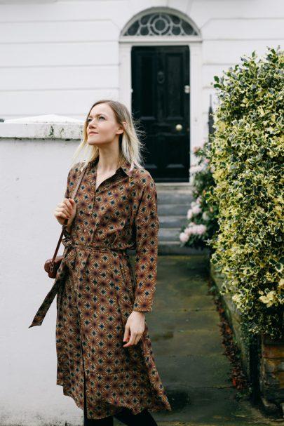 MISS_PATINA_AUTUMN LEAVES DRESS-3