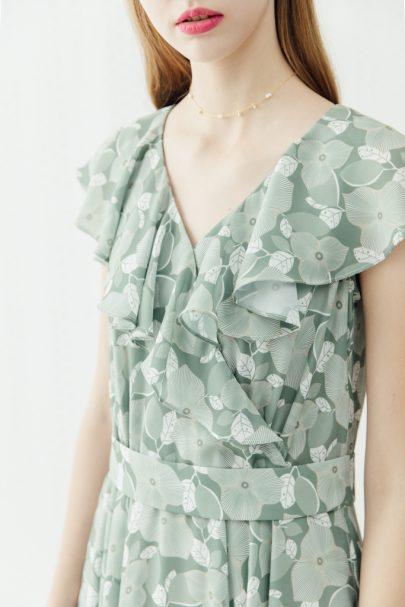 MISS_PATINA_DOROTHY_DRESS-4