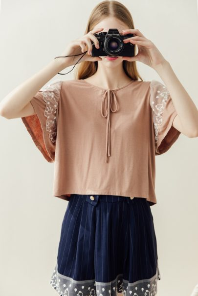 MISS_PATINA_LACE_VIBE_TOP_PEACH-3