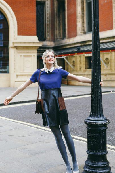 MISS_PATINA_MODISH DRESS_PURPLE-5