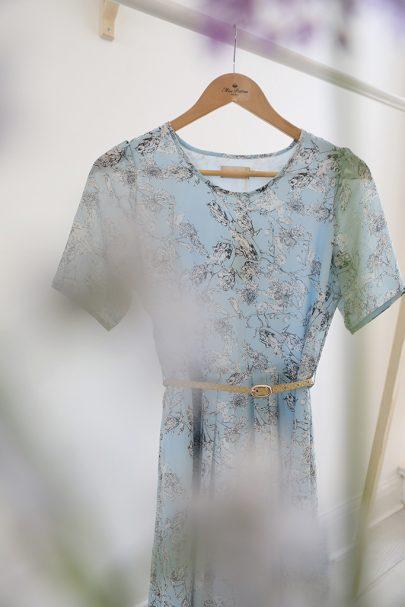 Myrtle Dress (Blue) (3)