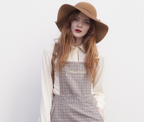 fc87940ed52 How to style – Portobello Pinafore