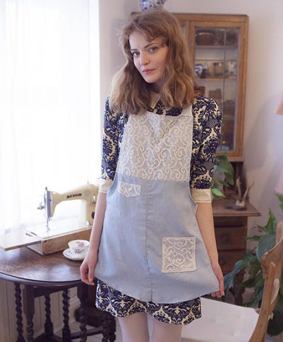 apron-featured-image