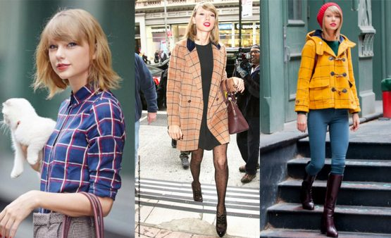 taylor swift in miss patina