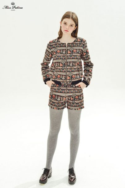 Nordic Jacket (Tapestry) (8)