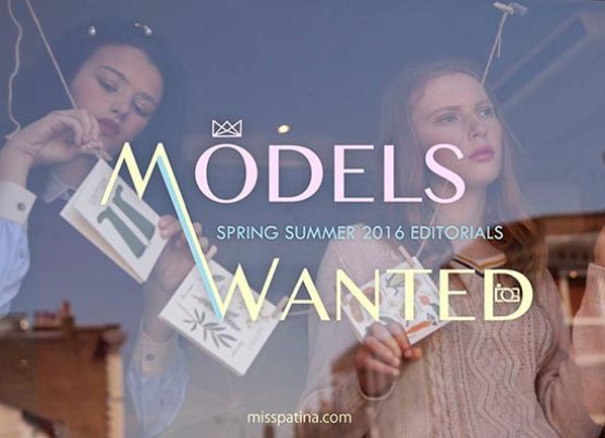 models-wanted-small