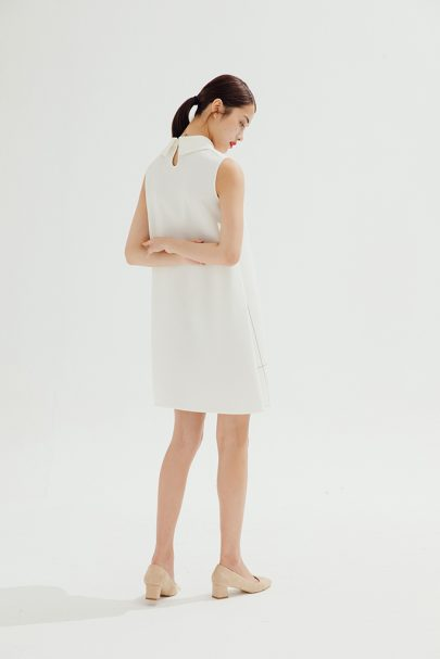 Fibonacci_Dress_White (1)