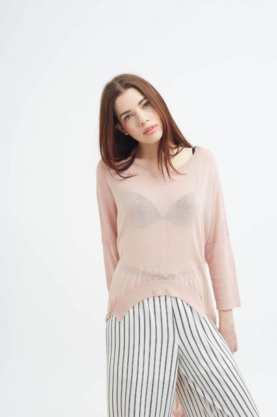 Spectrum Jumper (Powder Pink) (6)