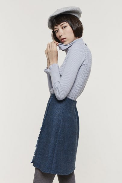 17AW-KNT-08 Baby Blue (4)