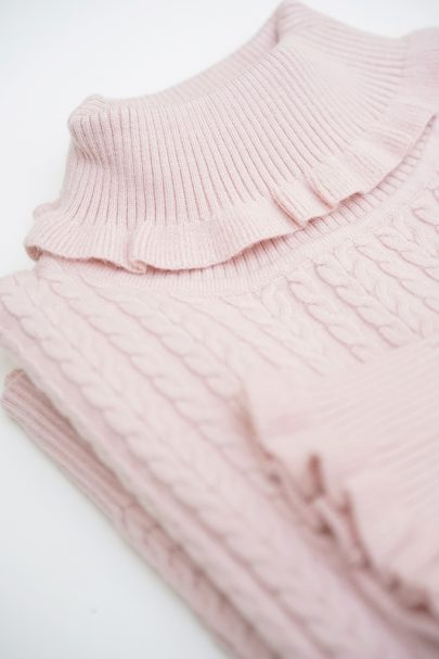 17AW-KNT-08 Baby Pink (6)