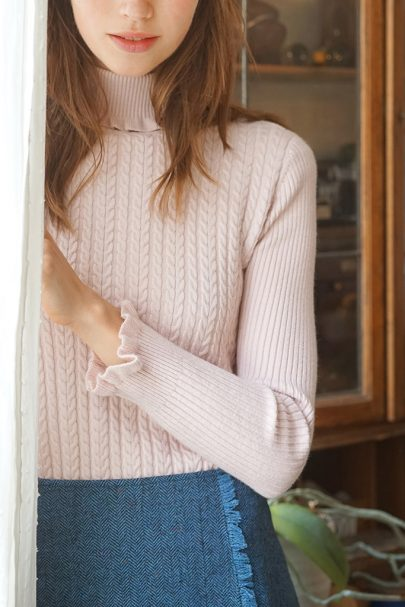 17AW-KNT-08 Baby Pink (9)