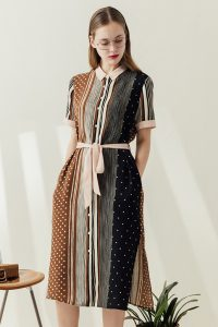 18SS-DRS-08 (Brown) (7)-1