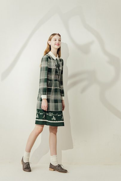 18SS-DRS-47(Green Check) (9)