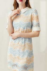 MISS PATINA 18SS-DRS-36(Lace) (4)